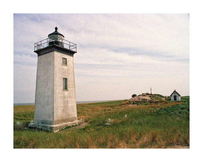 Capecod-longpoint-lighthouse--NE-