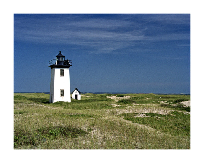 _Capecod--woods-end-lighthouse--NE