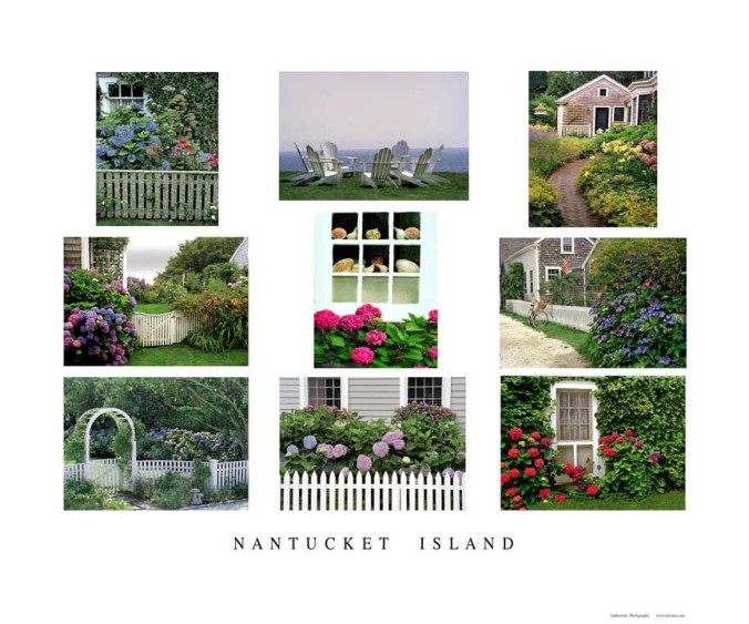 Nantucket-Collage-20-x-24-