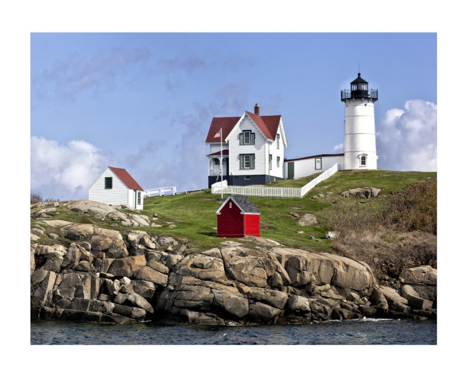 Nubble-Lighthouse--NE-horz