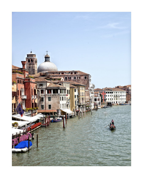 the-Grand-Canal--Venice