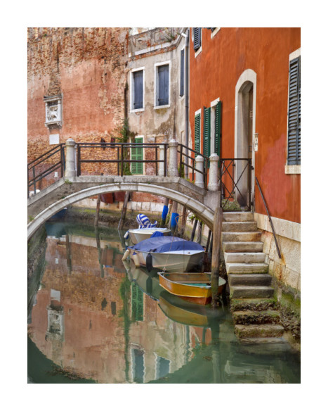 Entrada-Privata- VENICE COLLECTION - jpg.